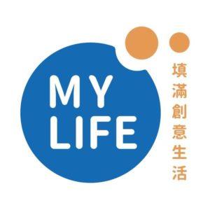 MyLife 創意生活