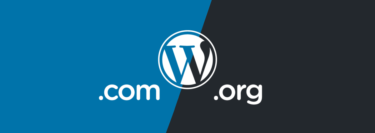 wordpress.com&org